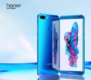 (*Script)Trick To Buy Honor 9 Lite From Flipkart Flash Sale