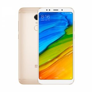 (Script)Trick to Buy Xiaomi Redmi 5 SmartPhone from Flash Sale