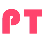 Poptox - Make Unlimited Free Online Calls To Any Number