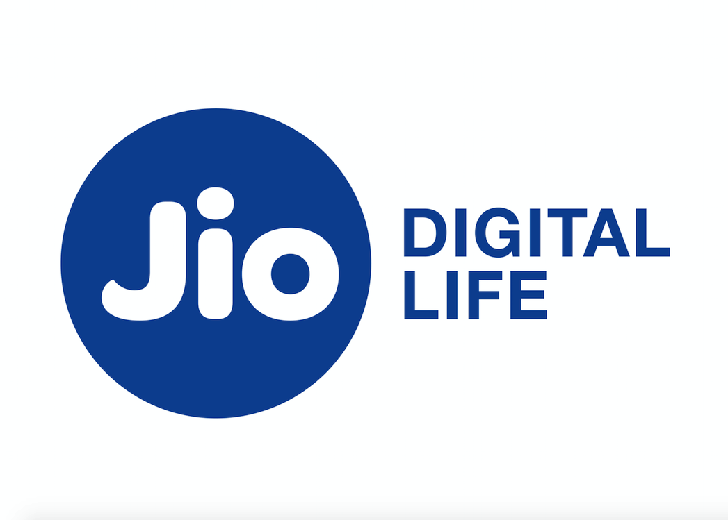 Jio Phone Recharge Offer - Get Rs.49+Rs.49 Recharge in Rs.50 Only
