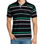 Amazon - Buy Men's Polo T-shirt Flat 70% off
