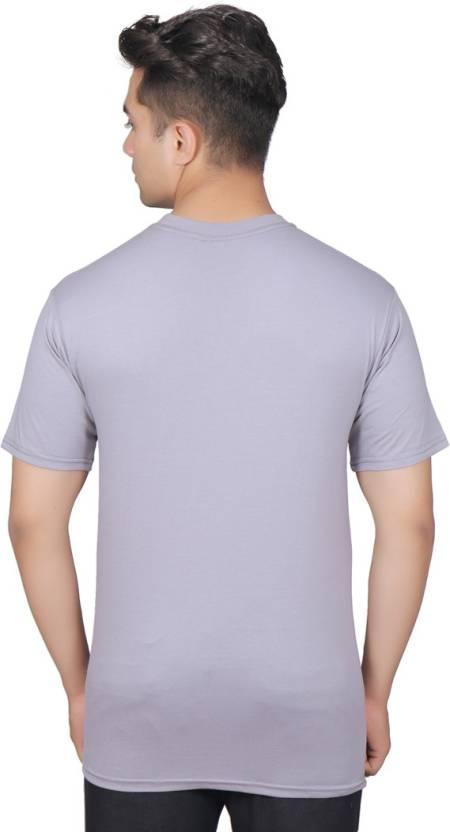 Flipkart - Buy Men's T-shirts starting at Rs 99
