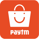 Paytm Mall Offer - Get 50% Cashback on First Purchase