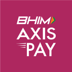 AXIS Pay Shopclues Offer - Get Rs.50 Cashback on Order of Rs.399 (3 Times)