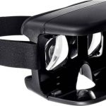 Flipkart - Buy ANT VR (Designed for Lenovo) (Smart Glasses) in Just Rs 199