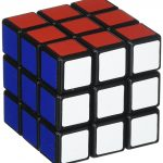 Amazon - buy Shengshou Puzzle Cube in just rs 114