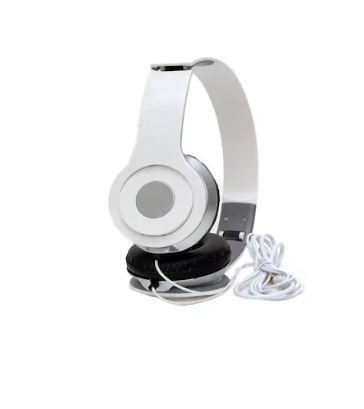 PaytmMall- Buy RME11 Dynamic Wired Headset Multicolour With Base in just Rs 99