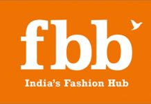FBB Offer - Get Rs.100 Off on Order of Rs.300 or More