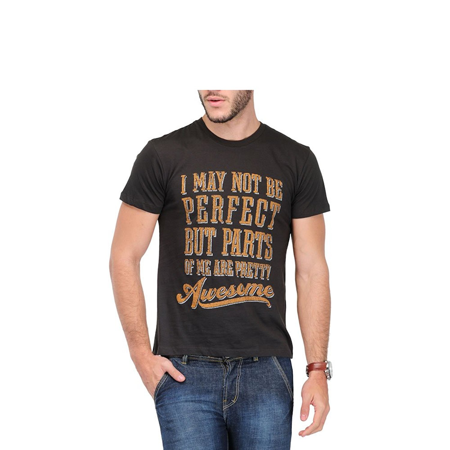 Amazon - BuyBranded Tshirt Starting from Rs.149