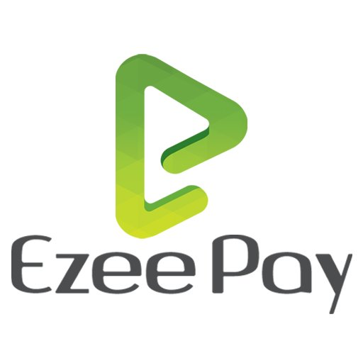 Ezeepay App - Refer Friends and Get Rs.28 Recharge in Rs.10