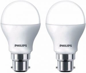 Flipkart - Buy LED Bulbs from 50% Off