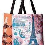 Amazon - Buy Kanvas Katha Women's Tote Bag from Rs.179
