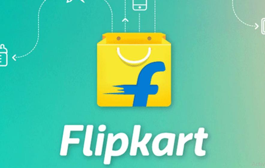 Flipkart loot - Buy 1 Get 2 Free Product
