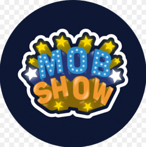 Mob Show - Get Rs.10 on Playing Quiz and Rs.10 on Refer a Friend