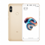 Script Trick to Buy Xiaomi Redmi Note 5 Pro From Flipkart Flash Sale