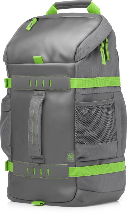 Buy HP 15.6 inch Laptop Backpack Worth Rs.3449 in just Rs.999