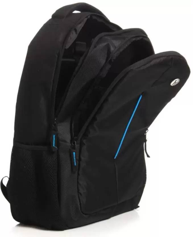 Flipkart - Buy HP Expandable 15.6 inch Laptop Backpack in Just Rs 300