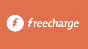 Freecharge - Get Rs.50 Cashback on Rs.100 Transaction on Swiggy, Bookmyshow, Shopclues, Redbus & Dominos