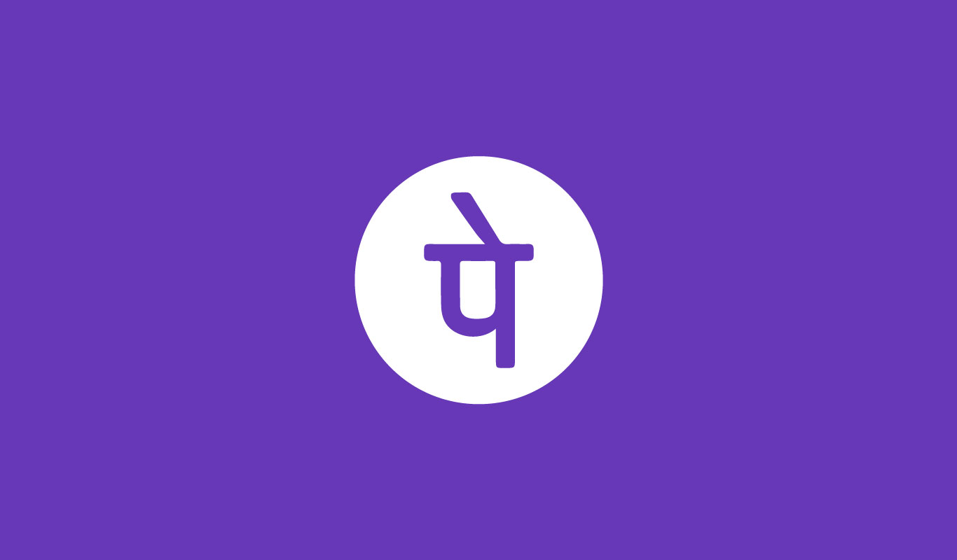 PhonePe e-Gift Card Offer - Get 50% Cashback up to Rs.75 on Gift Vouchers
