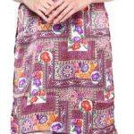 Flipkart - Buy Libas Clothing in 80% Off (Starting from Rs.179)