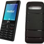 Jio Phone Back Covers - Get Best Offers on Back and Case Cover of Jio Phone
