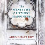 Flipkart - Buy Ministry of Utmost Happiness (English, Hardcover, Arundhati Roy) in just Rs Rs.228
