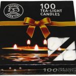 Flipkart - Buy Nanki Trades Candles Candle  (White, Pack of 1) in just Rs Rs 99