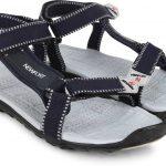 Flipkart - Buy Newport Men Sports Sandals in just Rs 342