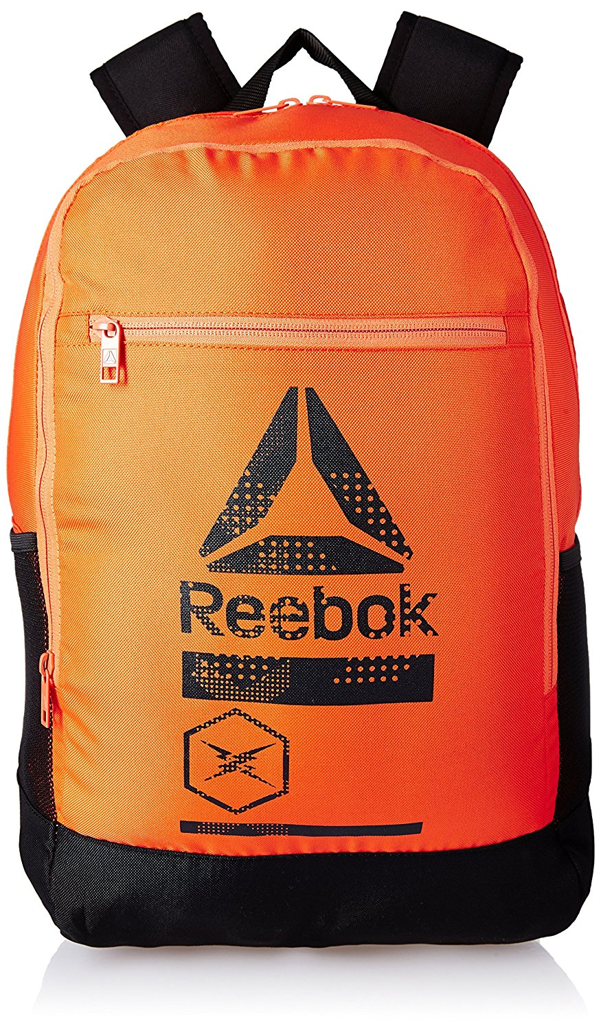 Amazon Deal - Buy Reebok Backpacks At 70% Off Starting from Rs.426