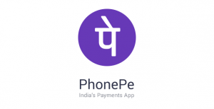 PhonePe Apollo Offer
