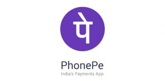 PhonePe Apollo Offer