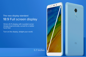 (Full Details)Script Trick to Buy Redmi 5 from Flash Sale