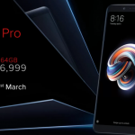 (*COD OFF*)Redmi Note 5 Pro Next Sale Date and Time on Flipkart and Mi Official Site