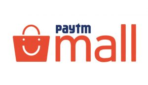 Paytm Mall Cashback Offer - Get Rs.500 Cashback on Shopping of Rs.500 or more