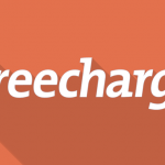 (*Specific User*)Get Rs.50 Free Recharge from Freecharge