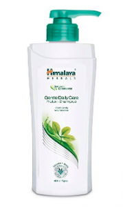 Himalaya Gentle Daily Care Protein Shampoo, 700ml in just Rs.275