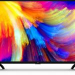 Script Trick for Mi LED Smart TV 4A from Flipkart Successfully
