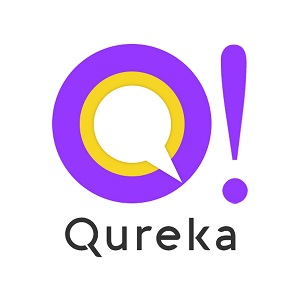 Qureka App - Refer and Earn Rs.10 Paytm + Earn Rs.5000 from Live Quiz