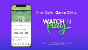 Hotstar IPL Watch N Play - Trick to Get Succesfully Prize and Coupons