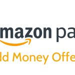 Amazon Pay Balance Add Money Offers