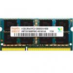 Paytm Mall - BuyHynix DDR3 4 GB (1 x 4 GB) PC RAM in Just Rs.599