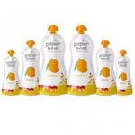Paytm Mall - Buy Paper Boat Aamras Juice 250Ml Pack Of  12  in Just Rs.160