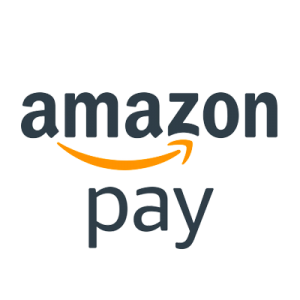 Amazon Pay DTH Offer - Get 25% Cashback up to Rs.100
