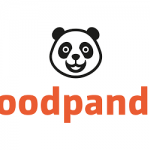 FoodPanda Offers - Get Rs.250 Cashback on 4 Payments through Paytm