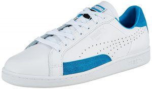 Amazon Loot - Puma Shoes in 70% Off