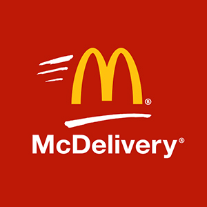 McDelivery Offers - Get Free Coke on Order with McDelivery