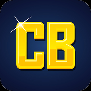 Cashboss App - Get Free Rs.15 Free Paytm Cash/Refer