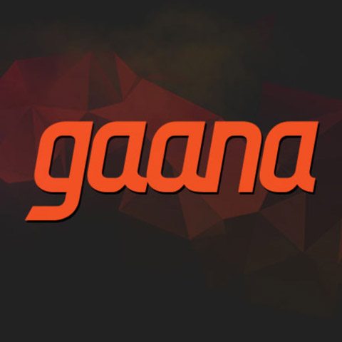 How to download paid songs from gaana app for free youtube.