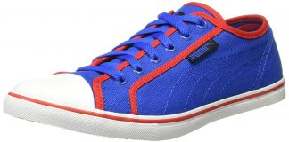 Amazon - Puma Men's Sneakers in Just Rs 765