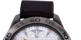 Flipkart - Buy Branded Watches Starting From Rs 127